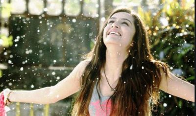 How to keep your skin and hair healthy in monsoon? Learn here