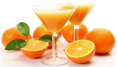 संतरे के छिलके के 5 फायदे नहीं  जानते होंगे आप