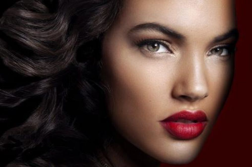 Skin Care Tips for Dusky Skin Tones