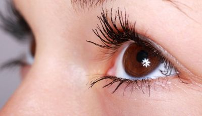 Castor Oil is very beneficial for the eyes, Know Its Benefits!