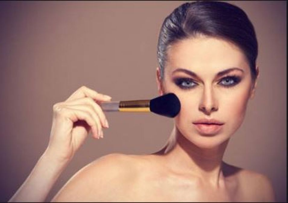 Follow these makeup tips for the best look