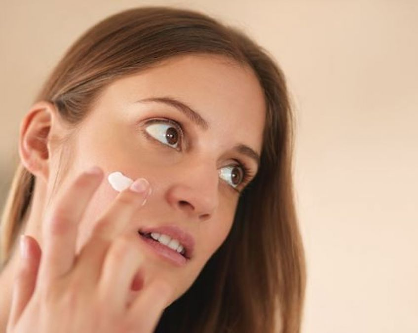 These household items can also cause facial damage, know about them!