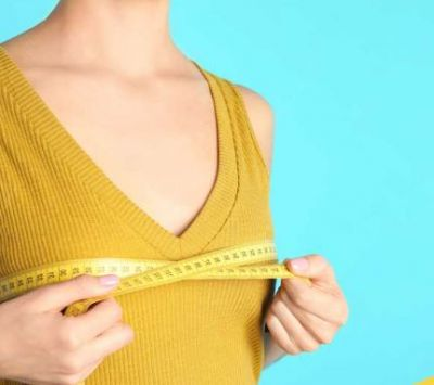 Follow these tips if you have loose breasts!