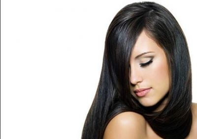 If Your hair is getting white, follow these tips!