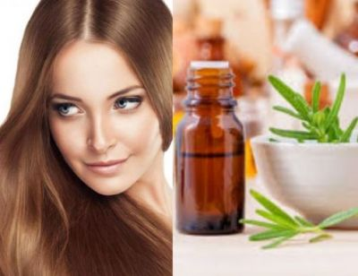 Hair Oiling Is Extremely Beneficial For Hair Beauty, Learn Which Oil Is Best For Hair