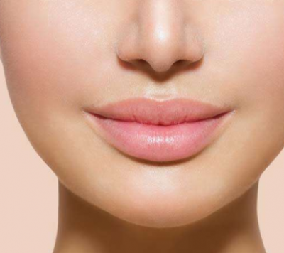 Make your lips pink in these five ways