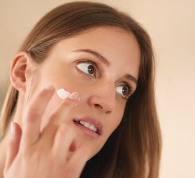 Some of the best ways to get rid of Pimple instantly...