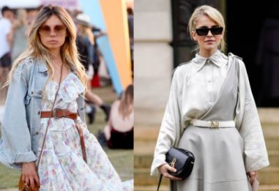 Do not make these mistakes with your look while following fashion