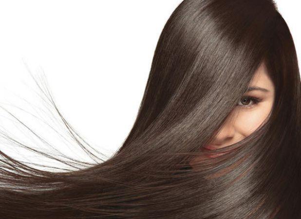 बालों की खूबसूरती को बरकरार रखते हैं ये आहार