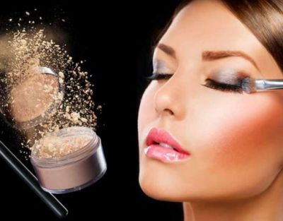 Be aware of these makeup tips for skin care
