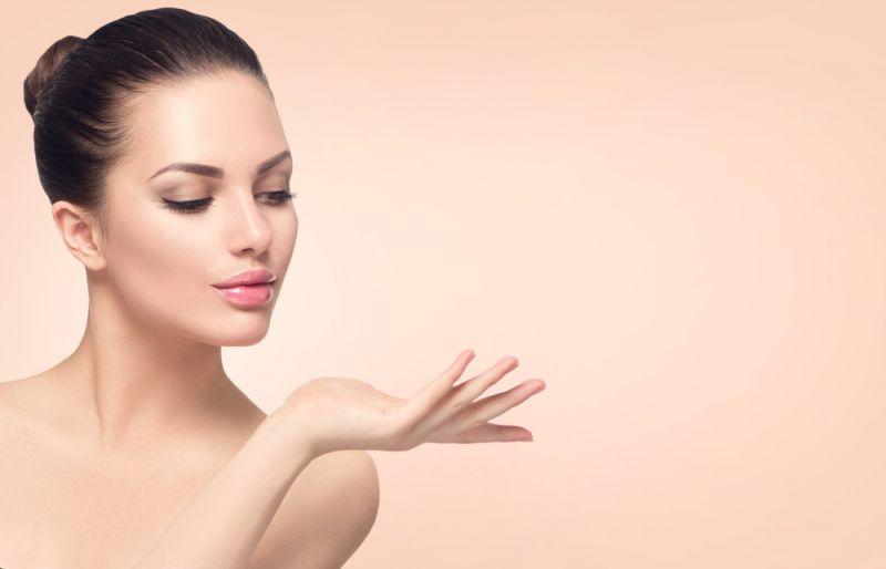 त्वचा को खूबसूरत बनाने के लिए अपनाएं ये तरीके