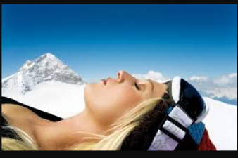 Problem of tanning happens in winter also; know how to deal with it