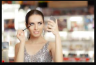 Avoid these mistakes while applying makeup