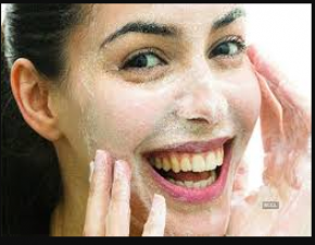 Amazing benefits of regular facials and cleanup