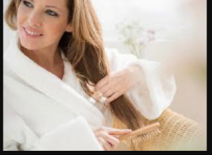Take care of these things to deal with the problems of hair