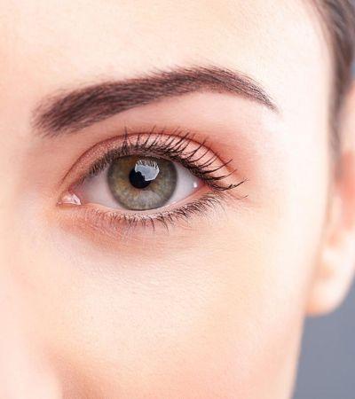 पतली और हल्की है Eye brow तो ऐसे बनाएं उन्हें घना