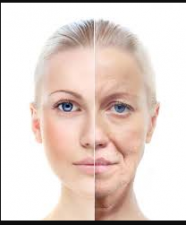 Follow these tips to prevent your skin from aging