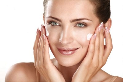 Beauty tips for women with dark skin