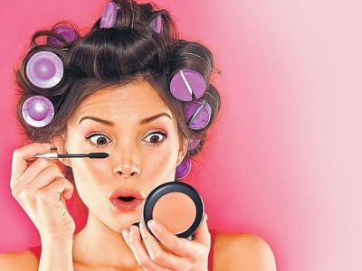 Happy New Year 2020: Follow these makeup hacks to look beautiful