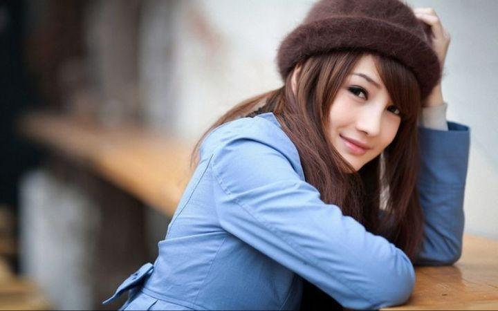 जापानी लड़कियों की तरह आप भी खूबसूरत दिखना चाहती है, तो आजमाइए ये टिप्स