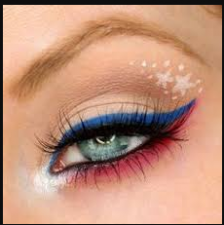 Adopt these eyeliners tips to make eyes more attractive