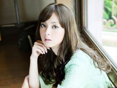 ये है जापानी महिलाओं की खूबसूरती का राज़