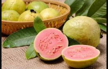 Beauty Hacks: Know the health benefits of this fruit
