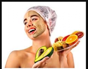 Use this fruit to bring fresh glow in your face, Know how to use