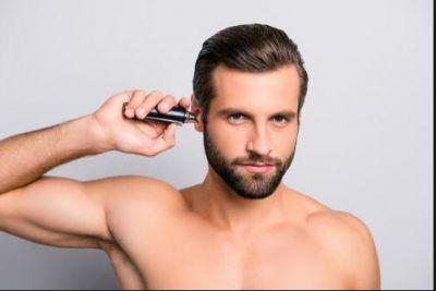 Ear's Hair fades beauty, know the laser hair Tips