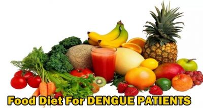 Include These Fruits in Diet to Avoid Dengue in Rain
