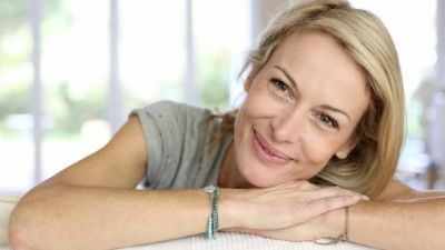 Adopt these special beauty tips for face at the age of 40!