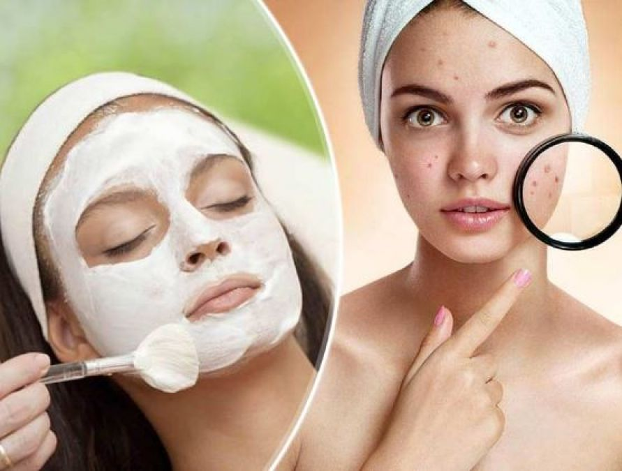 Facials May Damage Face, Know Side Effects