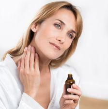 These Oils Will Be The Best Anti-Aging Oils For You, know the benefits
