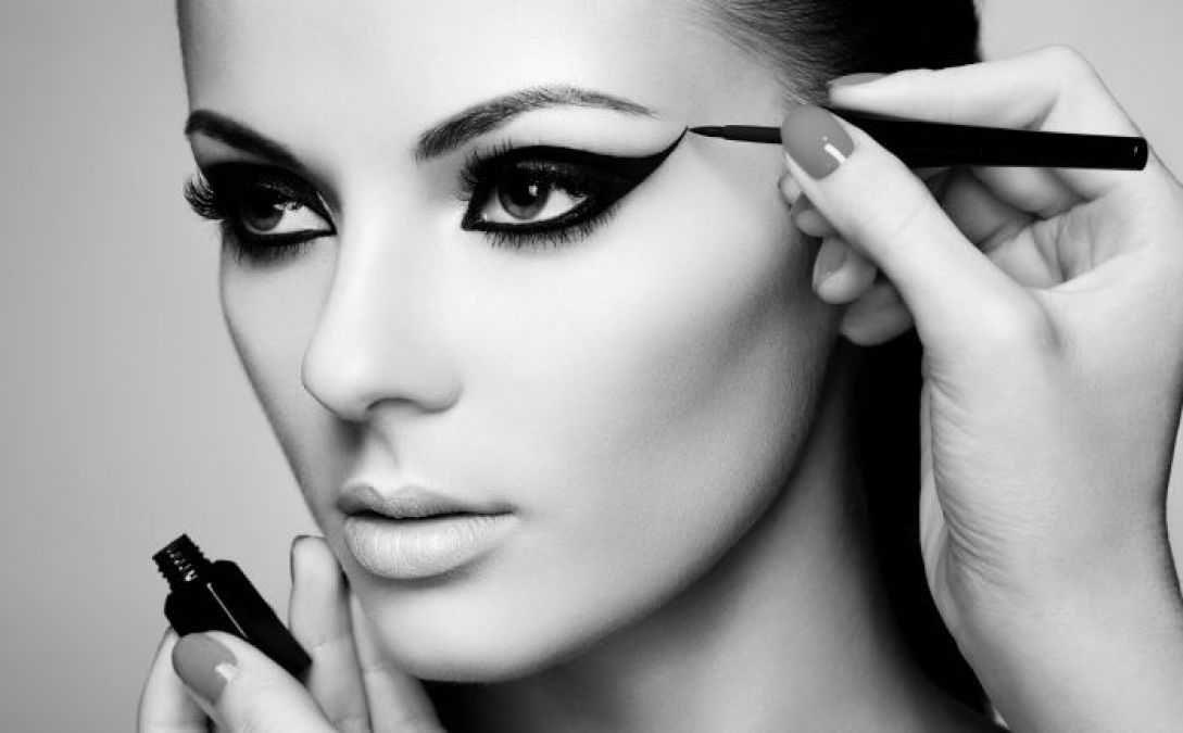 These eyeliner mistakes can make your look worse