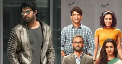 'Chhichhore's' release date to get postponed, read why