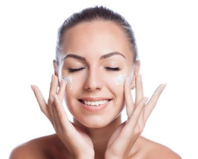 No need of facewash and soap anymore, use these homemade face masks for healthy and glowing skin