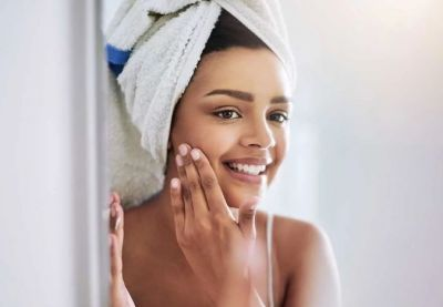 Beauty Habits You Must Follow Before Bedtime For Your Skin