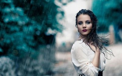 Monsoon skincare tips: Take care of your skin in the rainy season