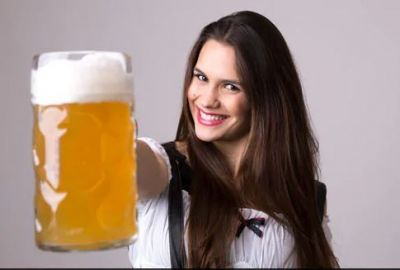 Beer benefits for skin, Learn How to Use it