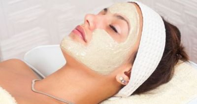 Amazing Homemade Face Packs for Glowing face
