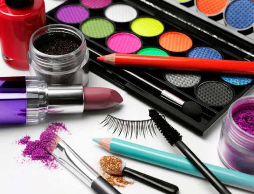Things to keep in mind before buying beauty products