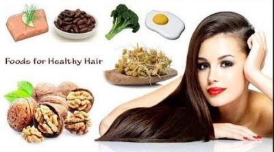keratin rich foods for hair growth you could add to your daily diet