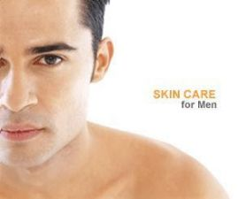 Skincare tips for men: Be ready for the rainy season with these tips