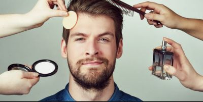 These 5 Beauty Products Are Very Important For Men to Look Fresh