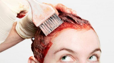 Colouring your hair for change: Know important facts for beauty care