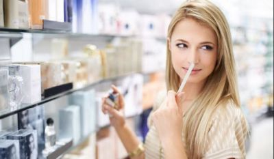 Before Buying Perfumes, Know These Things That May Suit On Personality
