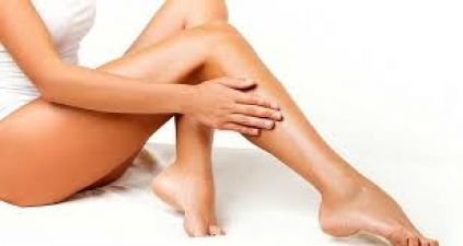 These are the benefit of not  waxing on the skin