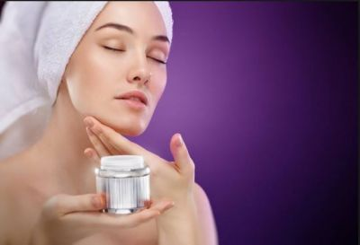 You May Not Know About The Benefits Of Night Cream, It Is Best For The Face