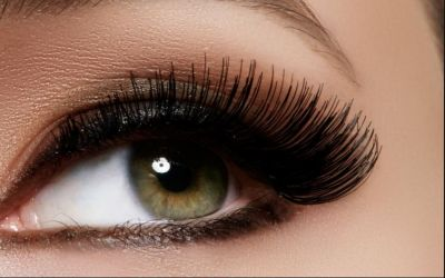 Adopt these natural ways to make your eyelashes beautiful