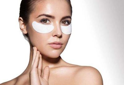 Do these things at home to remove the dark circles of your eyes